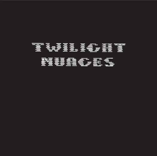 Twilight Nuages LP